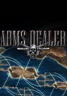 Arms Dealer