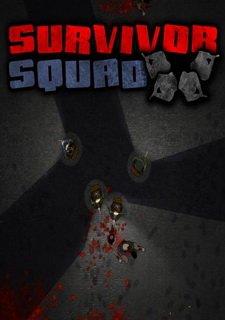 Survivor Squad