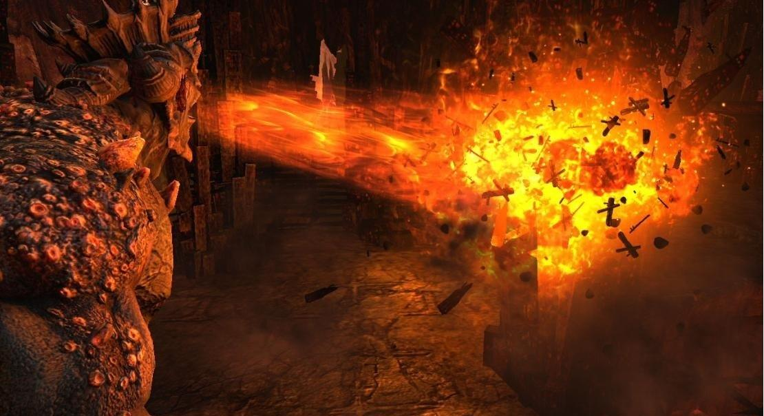 journey through the depths of hell dantes inferno Everything you ever wanted to know about virgil in inferno to complete their journey to his he convinces a scared dante to come with him to hell ().