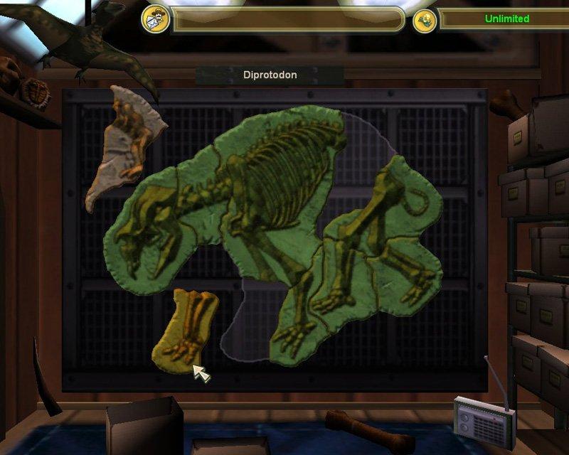 Торент Игру Zoo Tycoon 2