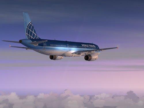 Скачать игру симулятор самолета microsoft flight simulator x