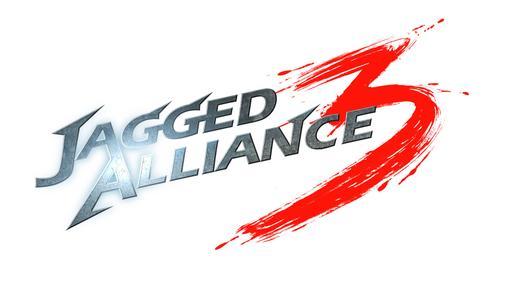 Я думаю многие матёрые геймеры знакомы с серией Jagged Alliance... Сколько часов было потрачено на прохождение этих  .... - Изображение 1