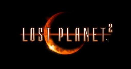 Из  официального пресс-релиза  компании Capcom нам стали  известны подробности о выходе  фантастического экшена Lost .... - Изображение 1