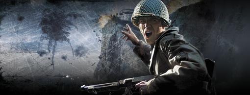 В распоряжение портала VG247 угодил список с датами выхода ряда крупных проектов в версиях для Xbox 360. Список явля .... - Изображение 1