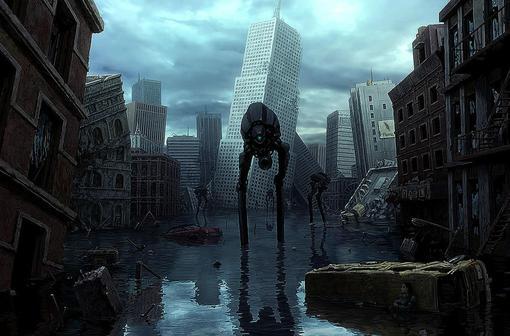 Возможно, кто-то ожидал, что образ Гордона Фримена несколько  изменится в новой игре серии Half-Life. Например, что  .... - Изображение 1