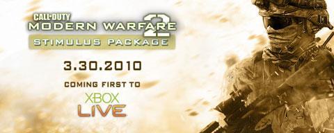 Здравствуйте дорогие пользователи Канобу. Вы конечно помните    про недавно вышедший DLC для Modern Warfare 2, а осо .... - Изображение 3