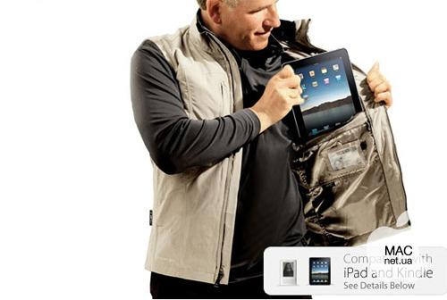 1. Звонки по телефону   Конечно, для звонков по iPad вы можете использовать Skype или любую другую программу для VoI .... - Изображение 1