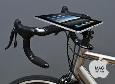 1. Звонки по телефону   Конечно, для звонков по iPad вы можете использовать Skype или любую другую программу для VoI .... - Изображение 2