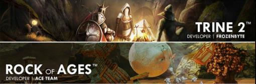 Издательство Atlus решило назвать проекты, которые будут представлены на ближайшей Е3. В первую очередь стоит упомян .... - Изображение 1