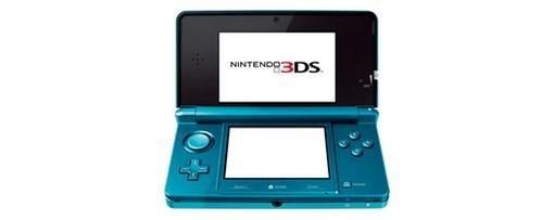 Совсем недавно завершилась вторая главная конференция на Е3 2010, которую провела компания Nintendo. Получилась она, .... - Изображение 1