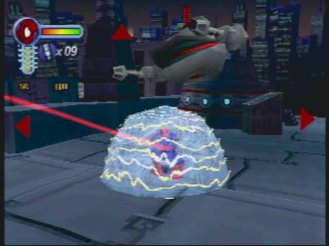 spiderman 2 enter electro � да�а в��ода в Ро��ии и ми�е