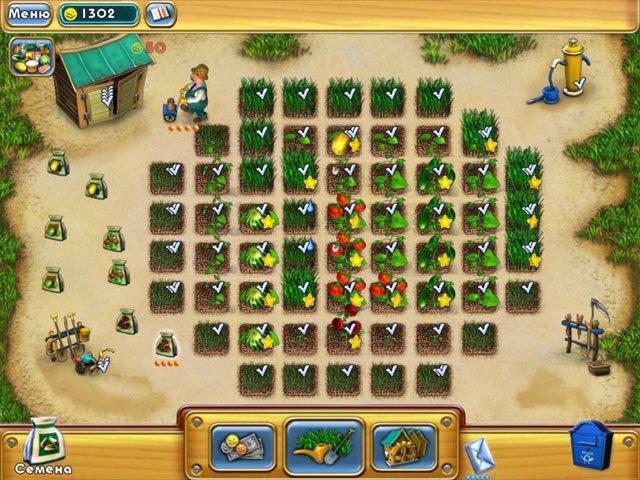 Скачать Игра Чудесная Ферма - фото 10