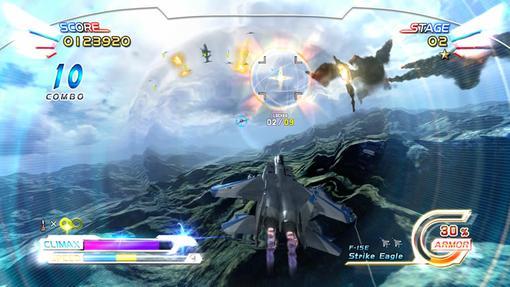 Вчера ближе к вечеру вступил в силу очередной пакет скидок в Xbox Live Arcade, и на этот раз он целиком посвящен жан .... - Изображение 1