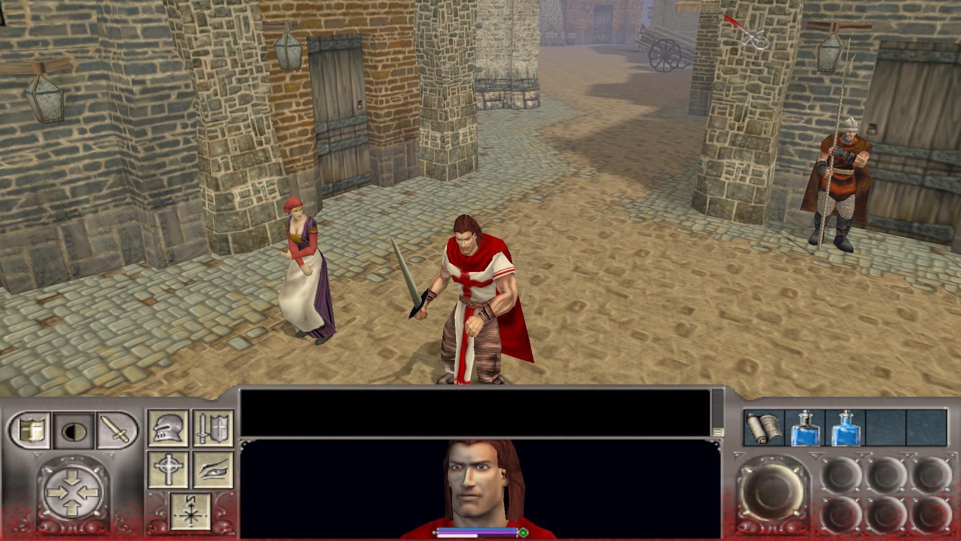 Ролевая игра по vampire the онлайн ролевая бесплатная онлайн игра