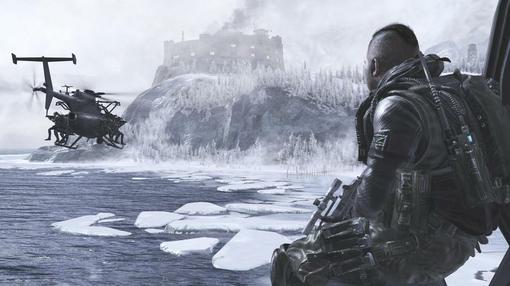 Infinity Ward и Treyarch - две главные студии, которые занимаются серией Call of Duty - опровергли слухи о том, что  .... - Изображение 1