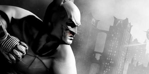 Разработчики лучшей игры про Бэтмэна, по мнению прессы и игроков-Rocksteady Studios, считают что они еще не достигли .... - Изображение 1