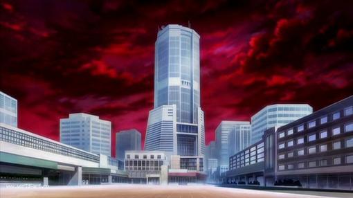 В аниме очень часто присутствуют элементы магии - различные фаерболлы, вспышки молний и так далее и тому подобное. И .... - Изображение 2