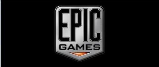 Продюсер компании Epic Games Таня Джессен, на своей twitter-страничке сообщила о том, что на следующей неделе компан .... - Изображение 1