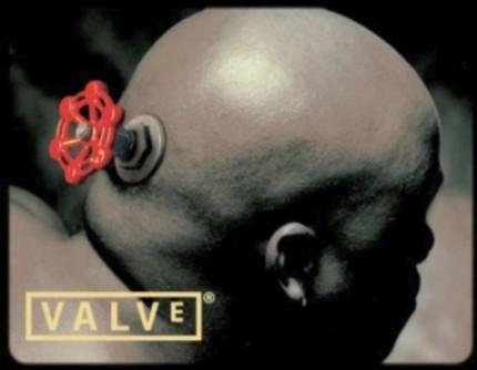 Шестого августа Valve Corporation зарегистрировала торговую марку DOTA. Тем самым подтвердив информацию поступившею  .... - Изображение 1
