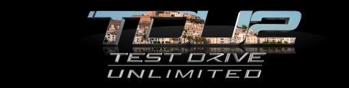Test Drive Unlimited 2 перенесли. Изначально игра должна была выйти 24 сентября этого года, теперь же это первый ква .... - Изображение 1