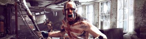На уже прошедшем QuakeCon Тим Уиллитс, продюсер RAGE, сказал что у них есть планы на создание DLC к игре, но пока он .... - Изображение 1