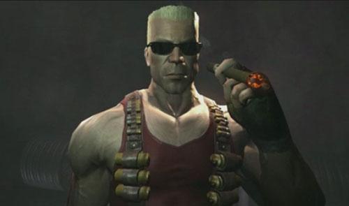По Сети вновь циркулируют слухи, что их коллеги о смерти Duke Nukem Forever слегка преувеличены. Ну и что с того, чт .... - Изображение 1