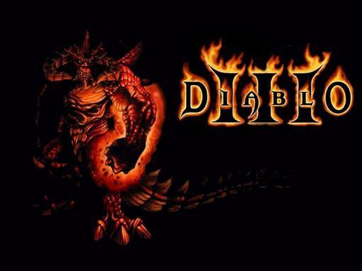 Что нам стоит меч построить? Сотрудники Blizzard подробно объяснили, каким образом главный герой Diablo 3 будет разв .... - Изображение 1