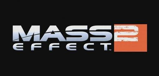 Нужно было немного подождать.... Это случилось, Microsoft ответила на сегодняшний анонс Mass Effect 2 для PS3.Ответи .... - Изображение 1