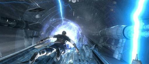 LucasArts заявили, что демоверсия их нового джедайского экшена-Star Wars: The Force Unleashed II появится второго ок .... - Изображение 1