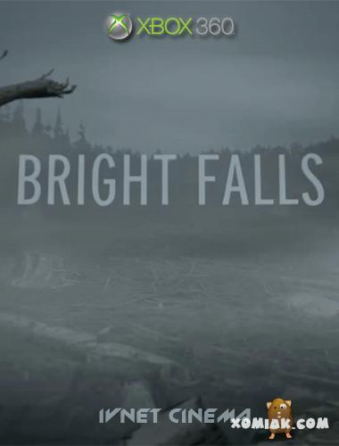 Короткометражный мистический сериал «Брайт Фоллс» повествует о событиях, имевших место непосредственно п .... - Изображение 1
