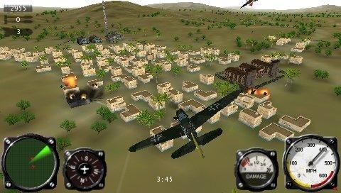 скачать игру аир конфликт - фото 6