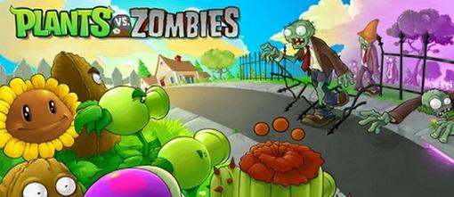 Пока владельцы Xbox 360 ждут появления Plants versus Zombies в Xbox Live Arcade, PopCap Games анонсировали еще одну  .... - Изображение 1