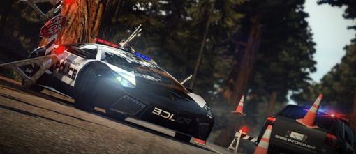В сети был обнаружен полный список автомобилей, которые появятся в Need For Speed: Hot Pursuit {2010}, смотрим:  Alf .... - Изображение 1