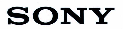 Sony любит создавать волнения в массах.   В данный момент, на этом сайте установлен таймер, время на котором закончи .... - Изображение 1
