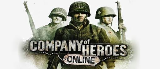 На следующей неделе, по заявлению THQ и Relic Entertainment, начнется бета тест Company of Heroes Online.  Если вы в .... - Изображение 1