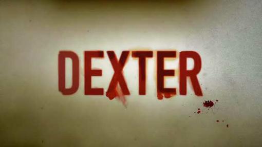 Майкл С. Холл, актер исполняющий роль Декстера в одноименном сериале раскрыл несколько подробностей относительно пят .... - Изображение 1