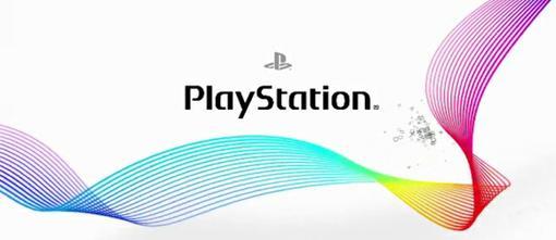KLCore Canada анонсировали новую игру для PC и PS3. Игра называется Immentum. И это дебютный проект компании. Кроме  .... - Изображение 1