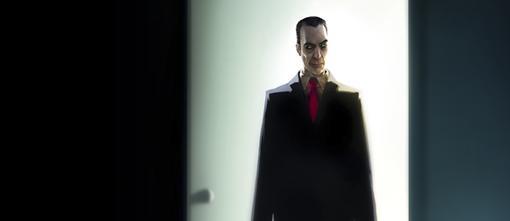 Гейб Ньюэл-глава Valve Software в интервью PC Gamer заявил, что игроков ждет по меньшей мере три сюрприза от компани .... - Изображение 1