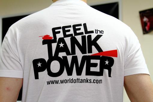 Дорогие друзья, команда World of Tanks объявляет творческий конкурс. Создайте задорное стихотворное произведение в д .... - Изображение 2