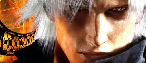 Keiji Inafune из Capcom, считает что Devil May Cry игра не очень популярная(продажи), особенно за приделами Японии.  .... - Изображение 1