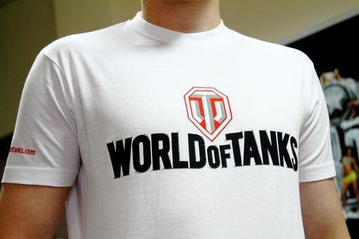 Дорогие друзья, команда World of Tanks объявляет творческий конкурс. Создайте задорное стихотворное произведение в д .... - Изображение 1