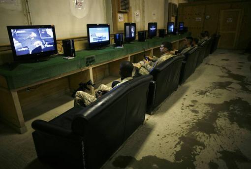 Шумиха вокруг мультиплеера Medal of Honor (2010), где геймерам будет предоставлена возможность играть за талибов, ст .... - Изображение 2