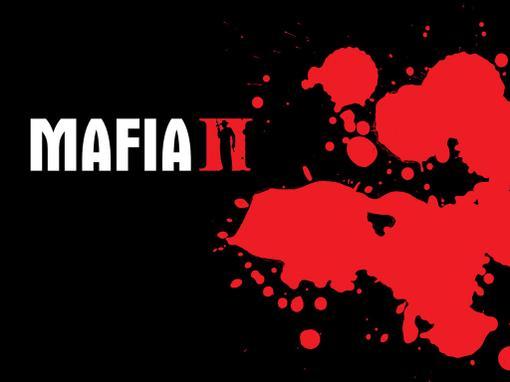 Честно говоря, я не большой любитель песен 50-х  годов. Но mafia 2 меня заставила полюбить. По ходу игры я настолько .... - Изображение 1