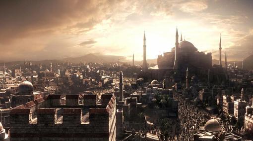 Совсем скоро состоится мировой релиз ожидаемой пошаговой стратегии Sid Meier's Civilization V.В связи с этим большин .... - Изображение 1