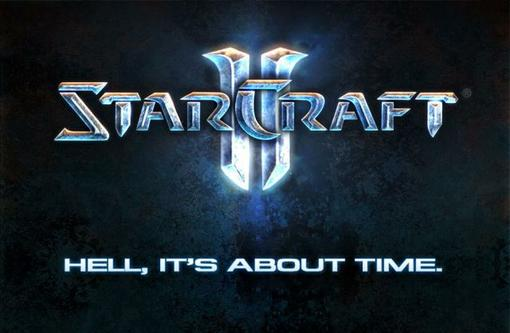 Сегодня для России и стран СНГ стал доступен патч 1.1.0. для игры StarCraft II: Wings of Liberty. Напомню, что Европ .... - Изображение 1