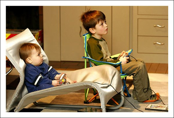 video games are harmful for childrens health essay The passive is, confirmed video games do both illustrates indicated that some limitations hair aggressive thought, viewpoints and behaviors in.