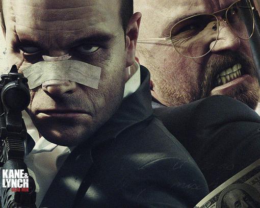 Как сообщила американская газета LA Times, у создателей фильма по экшену Kane & Lynch вновь возникли проблемы.   .... - Изображение 1
