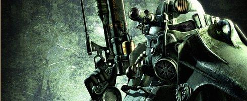Разработчик постапокалиптической ролевой игры Fallout 3 Bethesda Softworks, в своем личном блоге заявил, что все заг .... - Изображение 1