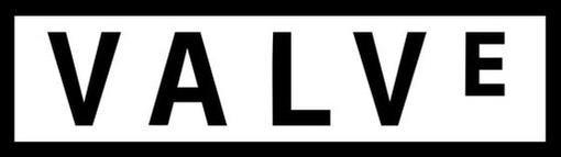 13 октября на сайте журнала Game Informer появится информация о новой игре Valve, находящейся в разработке.Разработч .... - Изображение 1