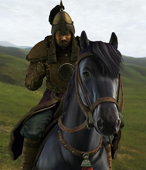 Появившаяся в конце прошлого месяца Sid Meier's Civilization V готовится к встрече новых гостей - вместе с выходом д .... - Изображение 1
